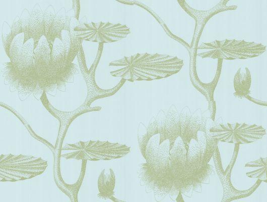 Обои art 69/3112 Флизелин Cole & Son Великобритания, New Contemporary Two, Английские обои, Архив, Обои для спальни, Распродажа
