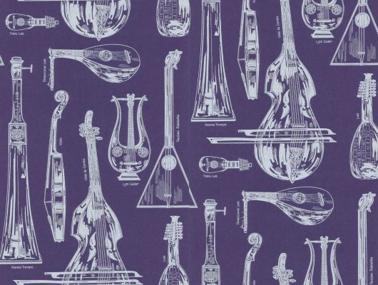 Обои art 69/4116 Флизелин Cole & Son Великобритания, New Contemporary Two, Английские обои, Архив, Распродажа