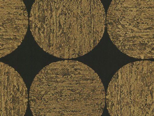 Обои art 69/5119 Флизелин Cole & Son Великобритания, New Contemporary Two, Английские обои, Архив, Распродажа