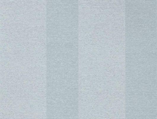 %D0%9E%D0%B1%D0%BE%D0%B8+%D0%B2+%D0%B3%D0%BE%D1%81%D1%82%D0%B8%D0%BD%D1%83%D1%8E+%D0%B0%D1%80%D1%82.+312942+%D0%B4%D0%B8%D0%B7%D0%B0%D0%B9%D0%BD+Ormonde+Stripe+%D0%B8%D0%B7+%D0%BA%D0%BE%D0%BB%D0%BB%D0%B5%D0%BA%D1%86%D0%B8%D0%B8+Folio+%D0%BE%D1%82+Zoffany%2C+%D0%92%D0%B5%D0%BB%D0%B8%D0%BA%D0%BE%D0%B1%D1%80%D0%B8%D1%82%D0%B0%D0%BD%D0%B8%D1%8F+%D1%81+%D1%80%D0%B8%D1%81%D1%83%D0%BD%D0%BA%D0%BE%D0%BC+%D0%B2+%D0%BF%D0%BE%D0%BB%D0%BE%D1%81%D0%BA%D1%83+%D1%81%D0%B5%D1%80%D0%BE%D0%B3%D0%BE+%D1%86%D0%B2%D0%B5%D1%82%D0%B0++%D0%B7%D0%B0%D0%BA%D0%B0%D0%B7%D0%B0%D1%82%D1%8C+%D0%B2+%D0%B8%D0%BD%D1%82%D0%B5%D1%80%D0%BD%D0%B5-%D0%BC%D0%B0%D0%B3%D0%B0%D0%B7%D0%B8%D0%BD%D0%B5+%D0%9E%D0%B4%D0%B8%D0%B7%D0%B0%D0%B9%D0%BD, Folio, Обои для гостиной, Обои для спальни