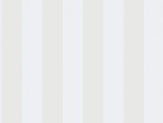 Обои с полосками бежевого цвета на белом фоне, Decorama Easy Up 2016, Архив, Обои для квартиры, Полосатые обои, Распродажа