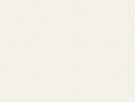 Бежевые обои для квартиры и дачи с мелкими незаметными полосками белого цвета, Decorama Easy Up 2016, Архив, Обои для квартиры, Распродажа