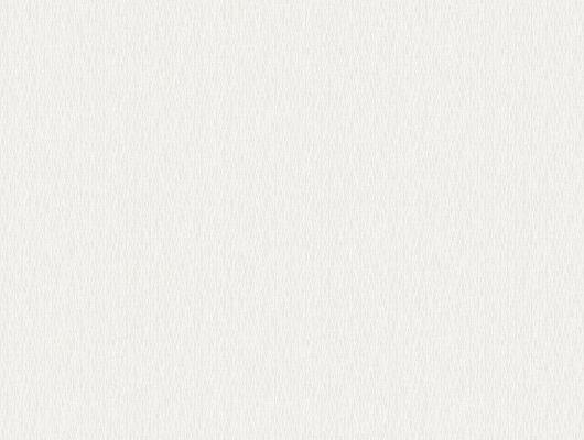 Моющиеся обои в Москве с незатейливым полосатым дизайном, Decorama Easy Up 2016, Архив, Моющиеся обои, Обои для квартиры, Распродажа