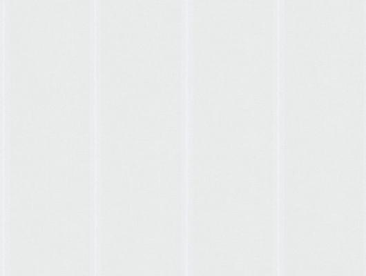 Объемные полосы из переливающегося перламутра на обоях с доставкой на дом, Decorama Easy Up 2016, Архив, Обои для квартиры, Полосатые обои, Распродажа