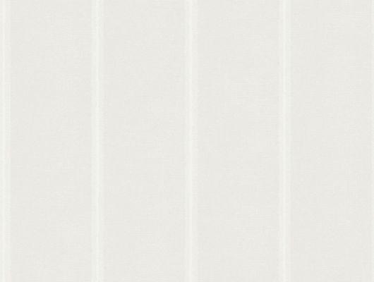 Флизелиновые полосатые обои бежевого цвета заказать