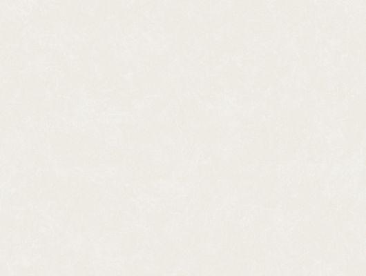 Бежевые моющиеся обои без орнаментов купить в Москве, Decorama Easy Up 2016, Архив, Моющиеся обои, Обои для квартиры, Распродажа