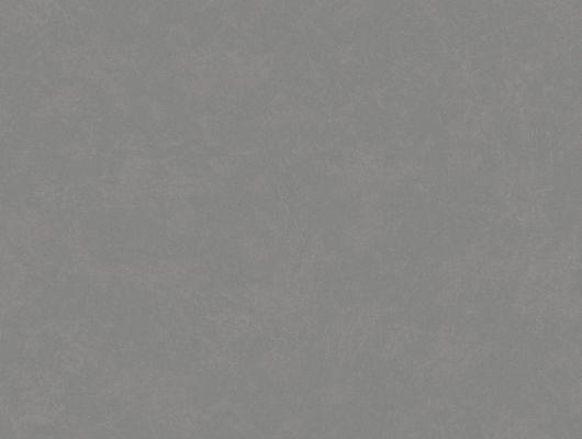 Темные однотонные обои из флизелина, Decorama Easy Up 2016, Флизелиновые обои