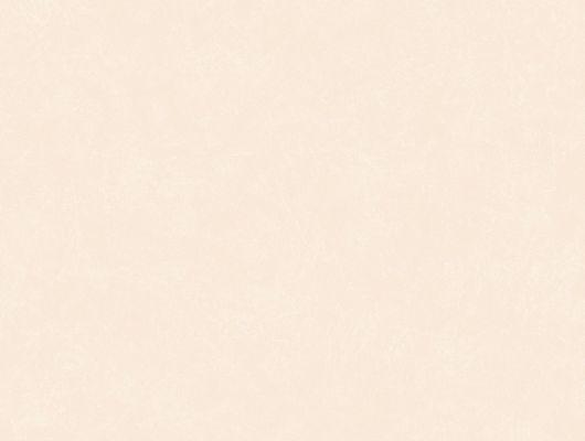 Детские однотонные обои персикового цвета, Decorama Easy Up 2016, Архив, Детские обои, Обои для квартиры, Распродажа