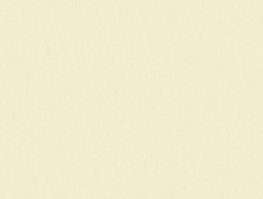 Моющиеся светло-лимонные обои купить в Москве, Decorama Easy Up 2016, Архив, Моющиеся обои, Обои для квартиры, Распродажа