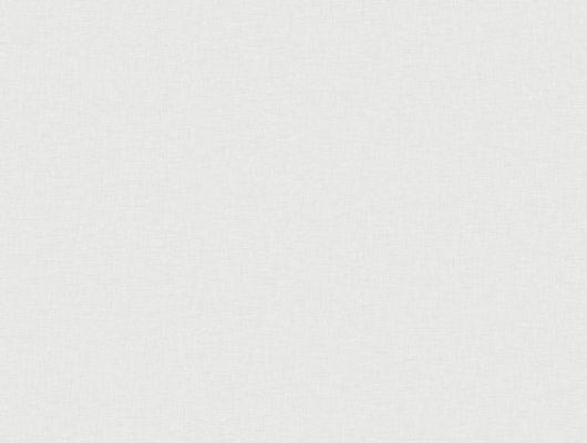 Светло-серые обои с однотонной текстурой льна, Decorama Easy Up 2016, Архив, Обои для квартиры, Однотонные обои, Распродажа