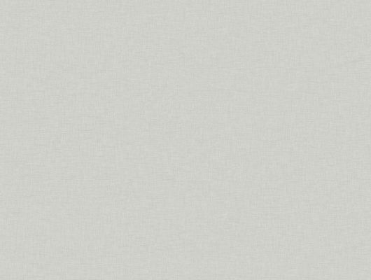 Однотонные флизелиновые обои серого цвета