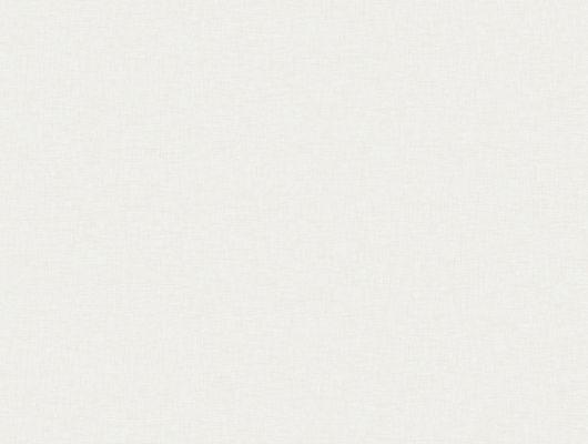 Светло-кремовые обои для стен с однотонной текстурой грубой ткани купить в Москве, Decorama Easy Up 2016, Архив, Обои для квартиры, Обои для стен, Распродажа