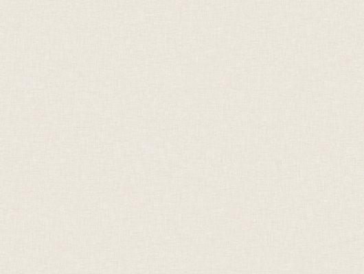 Бежевые обои для квартиры с еле заметной текстурой ткани, Decorama Easy Up 2016, Архив, Обои для квартиры, Распродажа