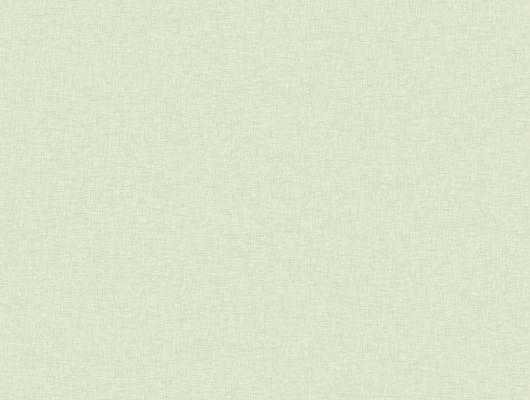 Детские однотонные обои зеленого цвета с текстурой льняной ткани, Decorama Easy Up 2016, Архив, Детские обои, Обои для квартиры, Распродажа