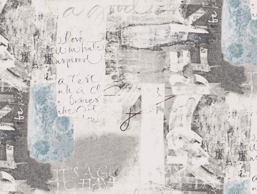 Обои art 7101 Флизелин Boråstapeter Швеция, Poetry, Архив, Обои для гостиной, Обои для кухни, Распродажа, Флизелиновые обои