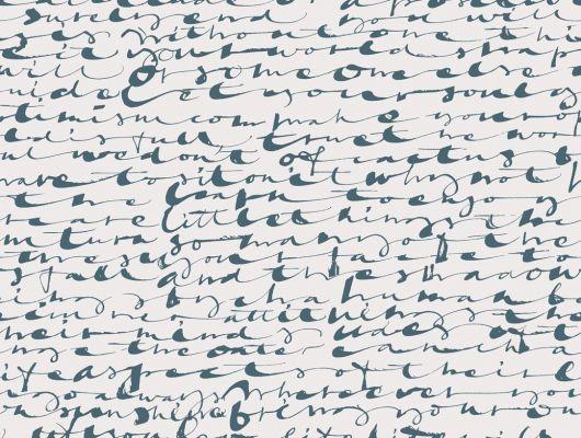 Обои art 7107 Флизелин Boråstapeter Швеция, Poetry, Архив, Распродажа