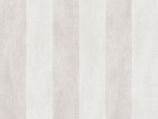 Обои art 7116 Флизелин Boråstapeter Швеция, Poetry, Архив, Обои для спальни, Полосатые обои, Распродажа, Флизелиновые обои