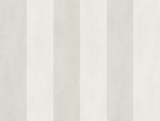 Обои art 7118 Флизелин Boråstapeter Швеция, Poetry, Архив, Обои для квартиры, Обои для спальни, Полосатые обои, Распродажа, Флизелиновые обои
