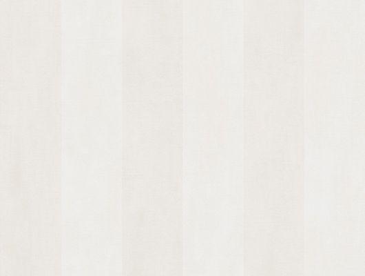 Обои art 7119 Флизелин Boråstapeter Швеция, Poetry, Архив, Обои для спальни, Распродажа, Флизелиновые обои