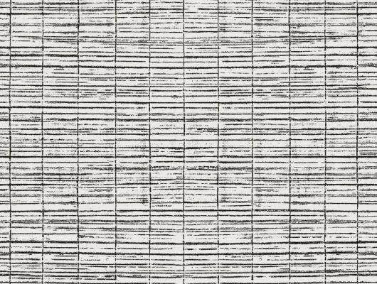 Обои art 7123 Флизелин Boråstapeter Швеция, Poetry, Архив, Обои для квартиры, Распродажа