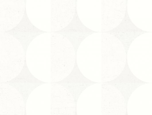Обои art 7150 Флизелин Eco Wallpaper Швеция, White & Light, Обои для квартиры