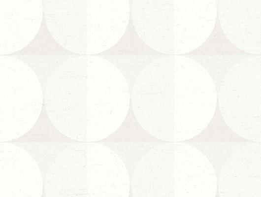 Обои art 7151 Флизелин Eco Wallpaper Швеция, White & Light, Обои для квартиры