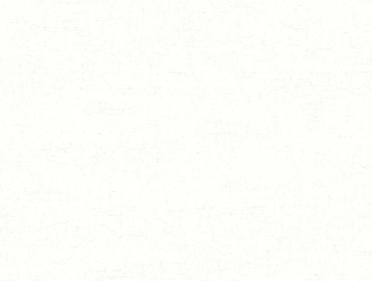 Обои art 7152 Флизелин Eco Wallpaper Швеция, White & Light, Обои для квартиры