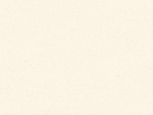 Обои art 7153 Флизелин Eco Wallpaper Швеция, White & Light, Обои для квартиры