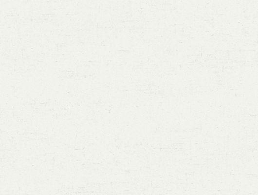 Обои art 7154 Флизелин Eco Wallpaper Швеция, White & Light, Обои для квартиры