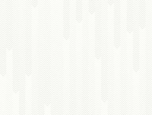 Обои art 7155 Флизелин Eco Wallpaper Швеция, Coloured, White & Light, Обои для квартиры