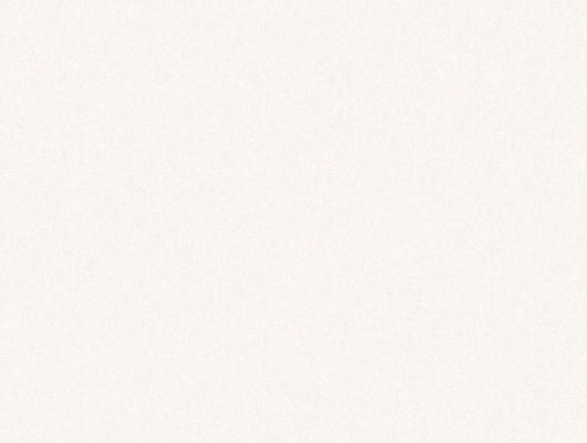 Обои art 7157 Флизелин Eco Wallpaper Швеция, White & Light, Обои для квартиры