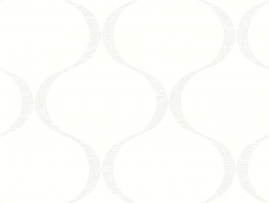 Обои art 7159 Флизелин Eco Wallpaper Швеция, White & Light, Обои для квартиры