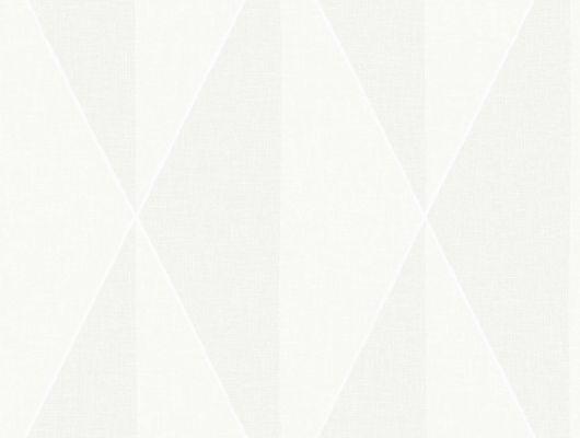 Обои art 7161 Флизелин Eco Wallpaper Швеция, White & Light, Обои для квартиры
