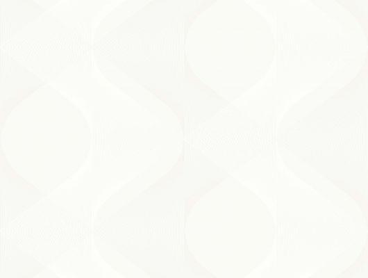 Обои art 7162 Флизелин Eco Wallpaper Швеция, White & Light, Обои для квартиры