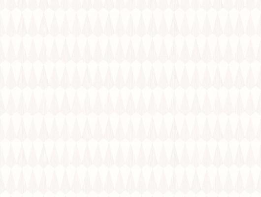 Обои art 7163 Флизелин Eco Wallpaper Швеция, White & Light, Обои для квартиры