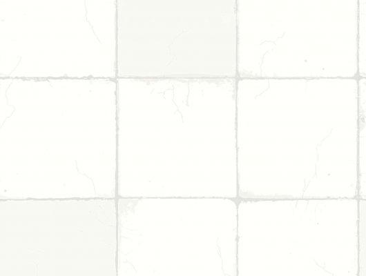 Обои art 7165 Флизелин Eco Wallpaper Швеция, White & Light, Обои для квартиры