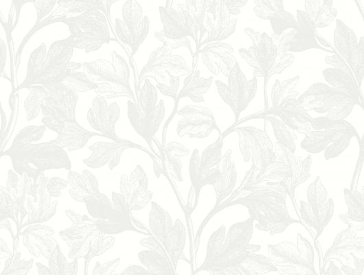 Обои art 7167 Флизелин Eco Wallpaper Швеция, Coloured, White & Light, Обои для квартиры