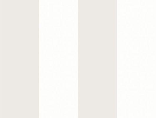 Обои art 7169 Флизелин Eco Wallpaper Швеция, White & Light, Обои для квартиры