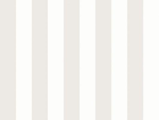 Обои art 7170 Флизелин Eco Wallpaper Швеция, White & Light, Обои для квартиры