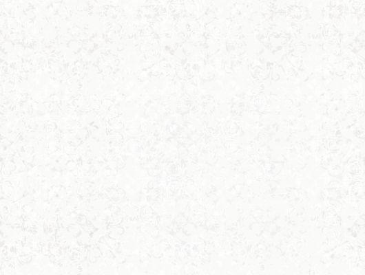Обои art 7173 Флизелин Eco Wallpaper Швеция, White & Light, Обои для квартиры
