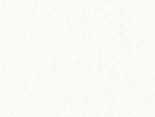 Обои art 7174 Флизелин Eco Wallpaper Швеция, White & Light, Обои для квартиры