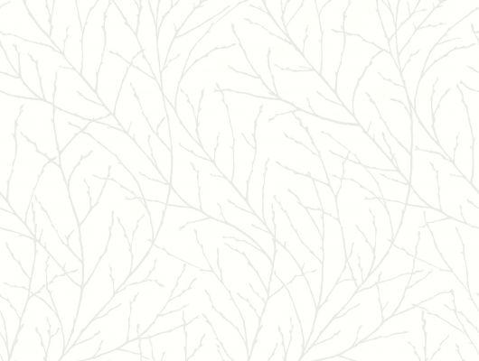 Обои art 7177 Флизелин Eco Wallpaper Швеция, Coloured, White & Light, Обои для квартиры