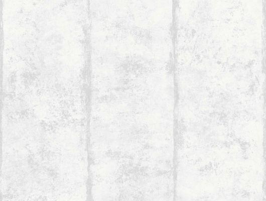 Обои art 7182 Флизелин Eco Wallpaper Швеция, White & Light, Обои для квартиры