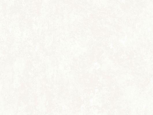 Обои art 7184 Флизелин Eco Wallpaper Швеция, White & Light, Обои для квартиры