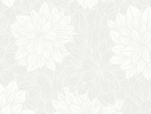 Обои art 7186 Флизелин Eco Wallpaper Швеция, White & Light, Обои для квартиры