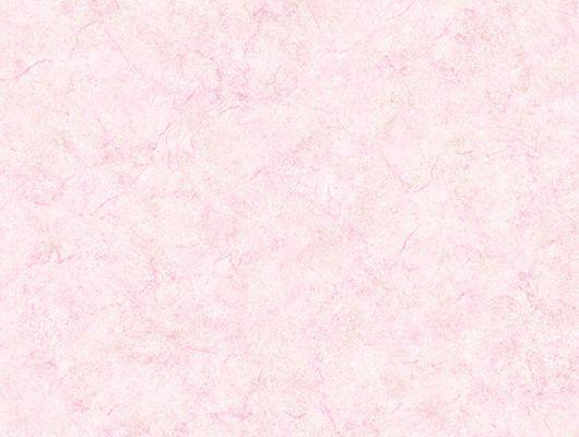 Обои бумажные с клеевой основой Aura  ,коллекция  Little England III,арт.PP35516 Однотонные обои розового цвета с молочным оттенком .Дизайнерские обои. Обои под камень. Обои с имитацией мрамора. Купить обои, для гостиной ,для спальни,для кухни , интернет-магазин, онлайн оплата, бесплатная доставка, большой ассортимент., Little England III, Обои для кухни, Обои для спальни