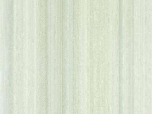 %D0%92%D0%B8%D0%BD%D0%B8%D0%BB%D0%BE%D0%B2%D1%8B%D0%B5+%D0%BE%D0%B1%D0%BE%D0%B8+%D0%B4%D0%BB%D1%8F+%D0%B3%D0%BE%D1%81%D1%82%D0%B8%D0%BD%D0%BE%D0%B9+Hakone+%D0%B2+%D1%82%D0%BE%D0%BD%D0%BA%D1%83%D1%8E+%D0%BF%D0%BE%D0%BB%D0%BE%D1%81%D0%BA%D1%83+%D1%82%D0%B5%D0%BF%D0%BB%D1%8B%D1%85+%D1%82%D0%BE%D0%BD%D0%BE%D0%B2+%D0%B8%D0%B7+%D0%BA%D0%BE%D0%BB%D0%BB%D0%B5%D0%BA%D1%86%D0%B8%D0%B8+Momentum+6+%D0%BE%D1%82+Harlequin+%D0%BF%D0%BE%D1%81%D0%BC%D0%BE%D1%82%D1%80%D0%B5%D1%82%D1%8C+%D0%B2+%D0%BA%D0%B0%D1%82%D0%B0%D0%BB%D0%BE%D0%B3%D0%B5., Momentum 6, Обои для гостиной, Обои для кабинета, Обои для кухни, Обои для спальни