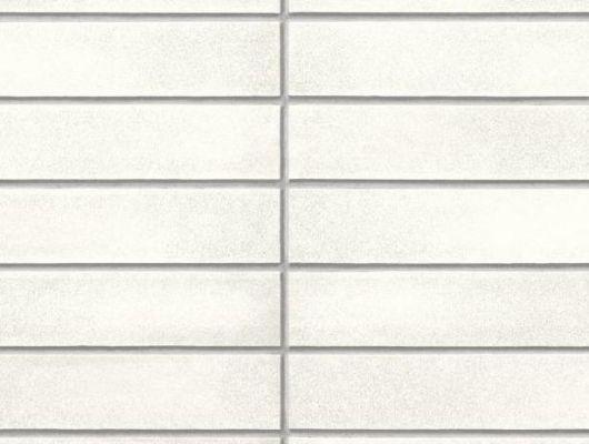 Белые обои Aura Restored FD24026 (2540-24026),под плитку. В наличии в салоне. Купить в интернет-магазине,Для спальни,кухни,коридора, Restored, Обои для кухни