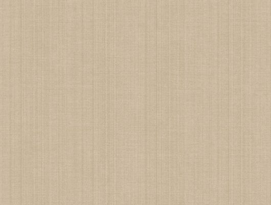 Обои art 7623 Флизелин Eco Wallpaper Швеция, Eco Earth, Архив, Обои для гостиной, Обои для квартиры, Распродажа, Флизелиновые обои