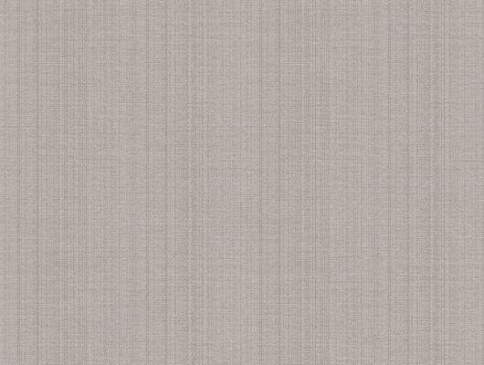 Обои art 7625 Флизелин Eco Wallpaper Швеция, Eco Earth, Архив, Обои для гостиной, Обои для квартиры, Распродажа, Флизелиновые обои